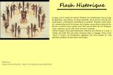 ? - 1535 : Ornitho en algonquin