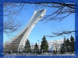 2/4 Stade olympique