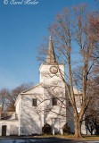 Owasco Church