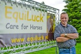 EquiLuck, Care for Horses