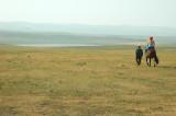 Inner Mongolia & Gobi