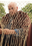 Making the Nets