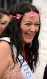 Carlingford Oyster Festival 2012