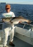 Fall Fishing 2011