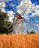 Mosaic-5