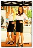 The Pirelli Girls  3