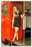 Virgin Mobile Girl  1