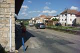 Km 189 - L'Isle sur le Doubs
