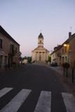 Km 304: Mont-sous-Vaudrey