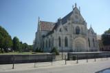 Km 408 - Bourg-en-Bresse