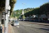 Km 510 - Vienne