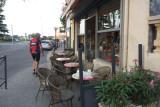 Km 609 - La Voulte Sur Rhône