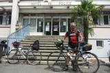 Km 997 - Perpignan, 13-08-2012