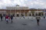 Perpignan - Gare