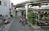 Krungthep (Bangkok)
