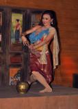 Loei province culture