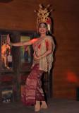 Dancer loei province