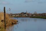 Kerk Oostzaan