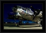 Ogden B-17 Fly-In 2011