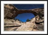 Southwest: Natural Bridges
