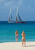 The Island of Barbados - Dec 2007
