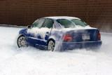 AudiS4Snow02.jpg