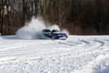 AudiS4Snow10.jpg