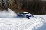 AudiS4Snow12.jpg