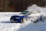 AudiS4Snow15.jpg