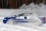 AudiS4Snow17.jpg