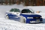 AudiS4Snow31.jpg