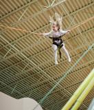 Flying high 1