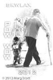 Skwlax Powwow 2012