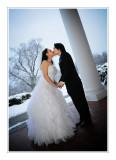 weddings__portraits