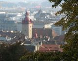 Luzern (Lucerne)