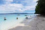 Pantai Liang east Ambon