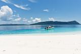 Molana beach
