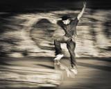 08 Skater Boy
