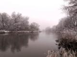 christmas river.jpg