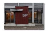 Library of Eidskog