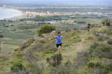 032_Trail_Roses.JPG