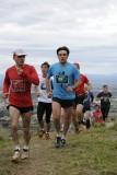 051_Trail_Roses.JPG
