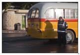 003-Mal-Bus.jpg