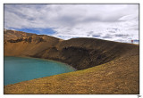 Viaje a Islandia - Iceland tour