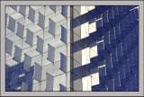 Edificios singulares en Madrid - Significative buildings in Madrid