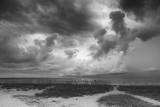 A Storm Over The Sound: North Carolina