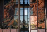 Chapel Reflections
