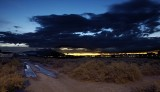 Alamosa Dawn