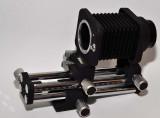 Nikon PB-4 Bellows