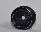 Albinar ADG 28mm f2.8